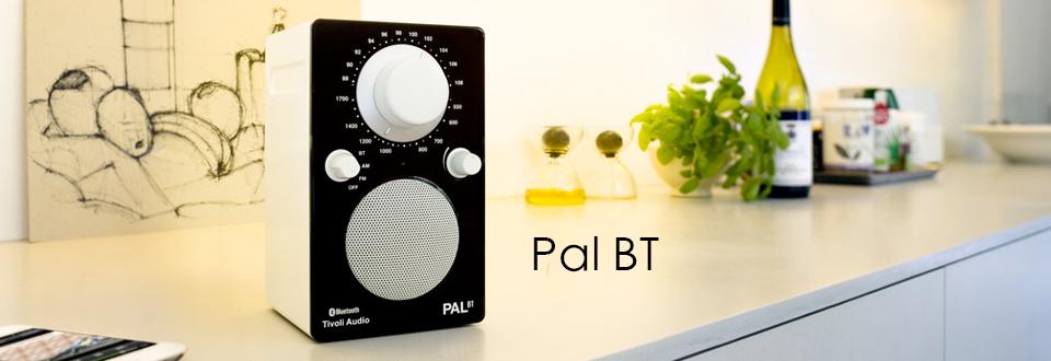 pal bt